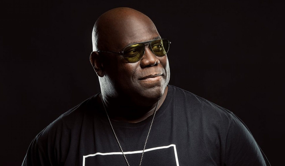 Carl Cox, Amelie Lens, Sasha and more to take part in Beirut fundraiser