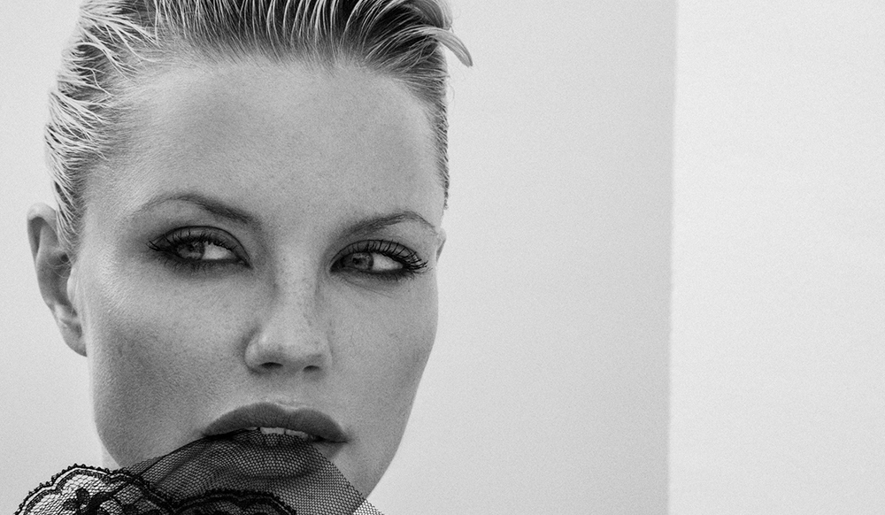 Ida Engberg announces first EP in six years