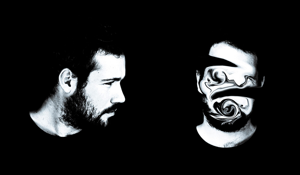 MIX276: Space 92