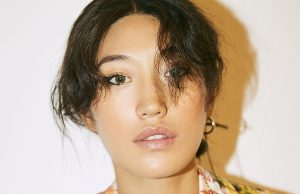 "Berlin DJ accuses Peggy Gou of being ""greedy, narcissistic, abusive"""