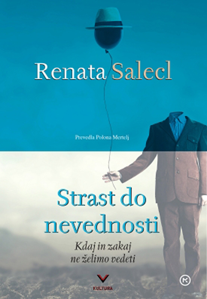 Renata-Salecl-Strast do nevednosti