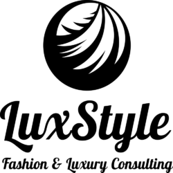 LuxStyle Fashion & Luxury Consulting