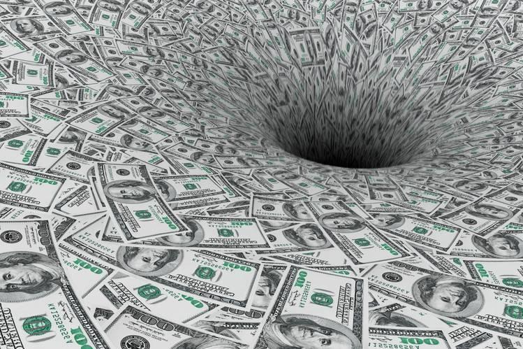 ¿Gran Reseteo? o ¿Gran Recesión?