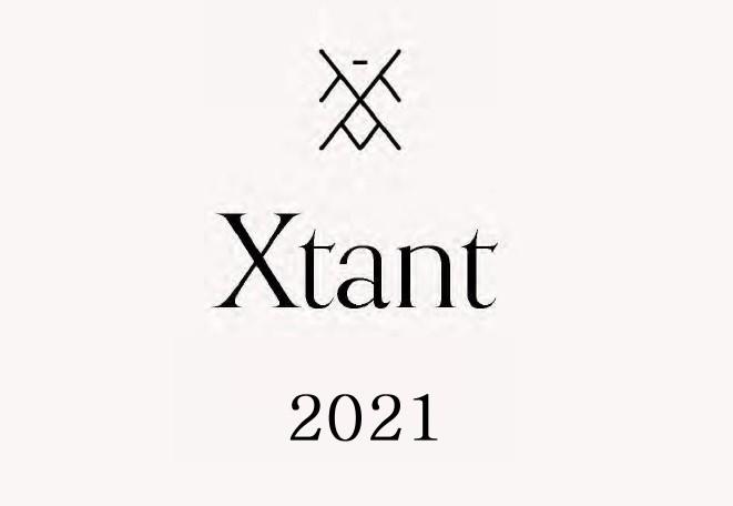 XTANT 2021; Evento Global de Lujo-Sostenible