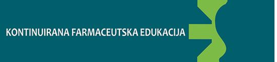 Kontinuirana farmaceutska edukacija