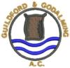 Guildford & Godalming Athletic Club