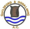 Guildford & Godalming Athletic Club