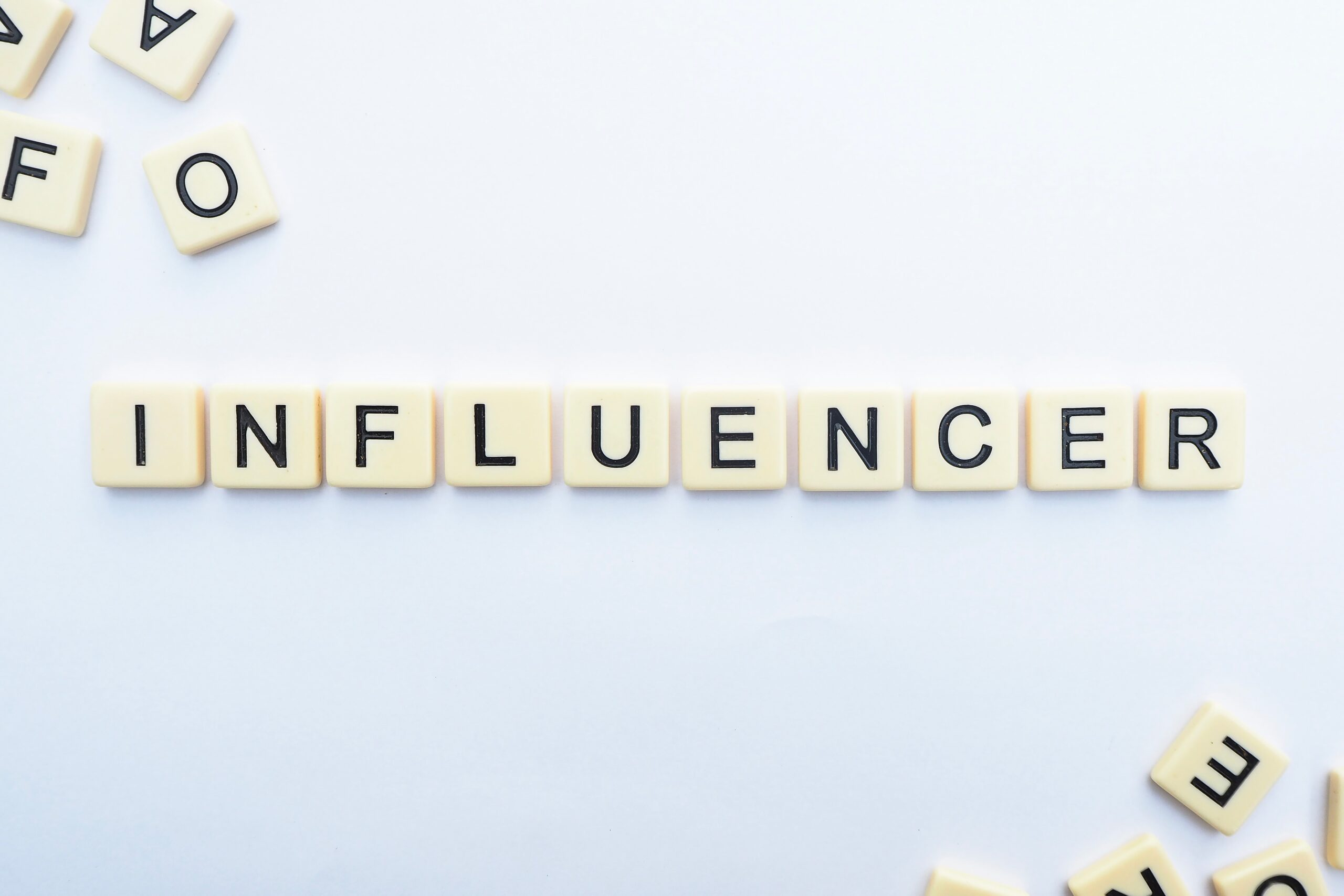 Should you have an influencer marketing strategy?