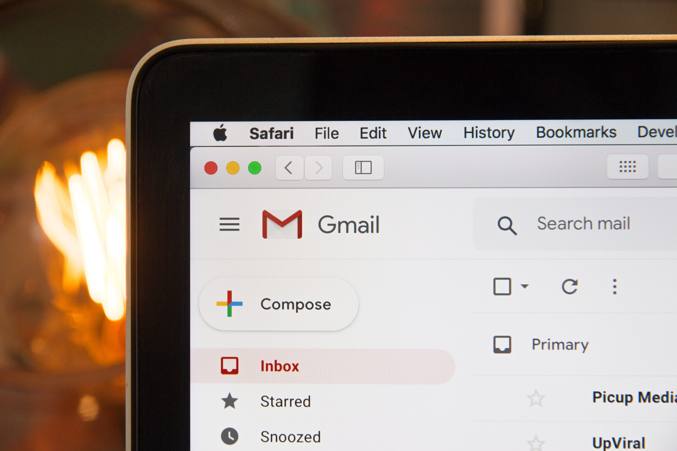 .sydney: how to keep connected with your email list during lockdown