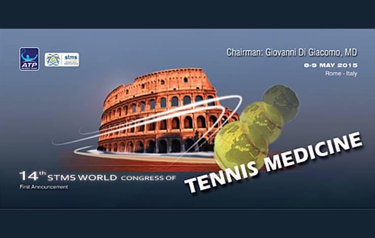 tennis-medicine