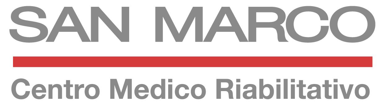 Fisioterapia Vicenza | Centro Medico Riabilitativo San Marco