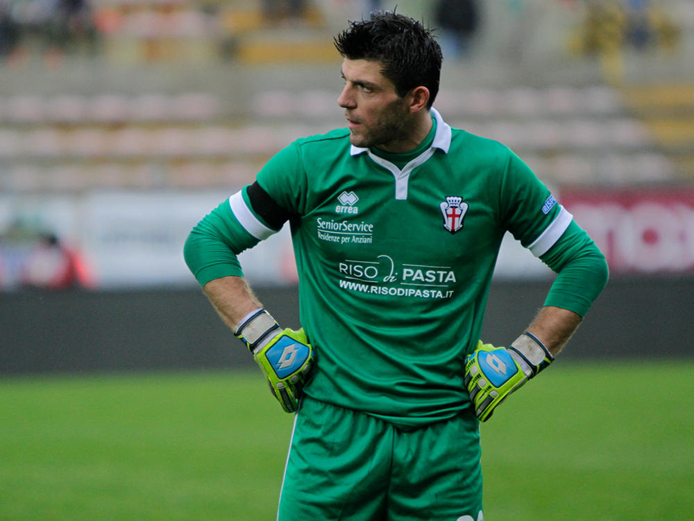 Danilo Russo