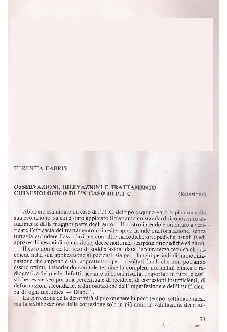 Centro San Marco Vicenza: Pubblicazioni