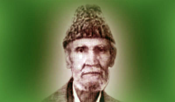 Dr. Raziuddin served as the Vice-Chancellor for many Pakistani Universities