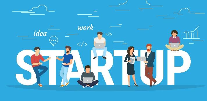AI start-ups in Pakistan