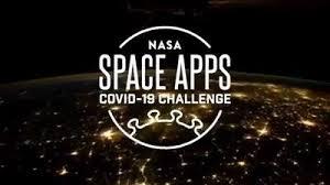 NASA Space App