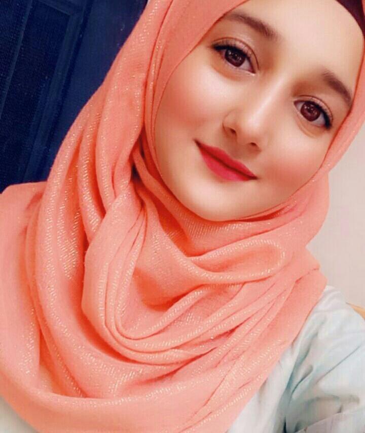 Maira Masood