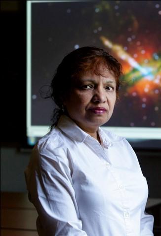 Dr. Nahar