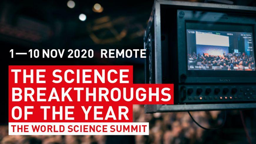 Berlin Science Week 2020
