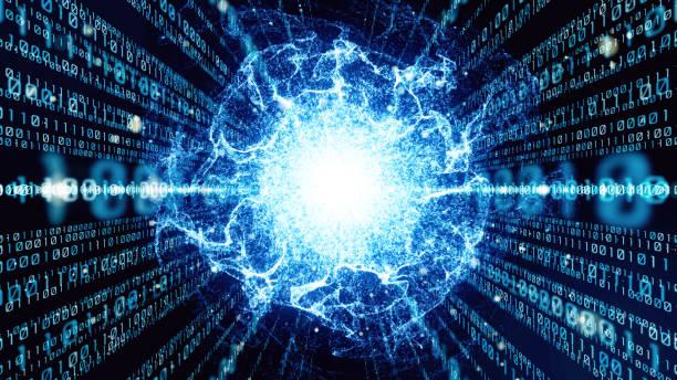 QIS and quantum tech