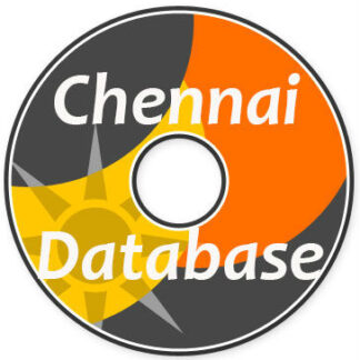 Chennai Mobile Number Database