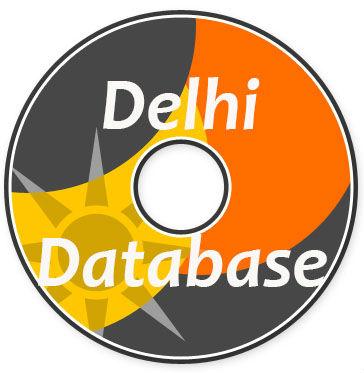 Delhi NCR Mobile Number Database