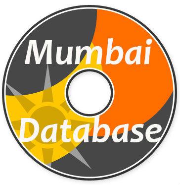 Mumbai Mobile Number Database