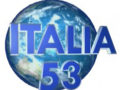 ITALIA-53-logo-300x226