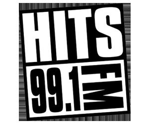 991 HITS FM