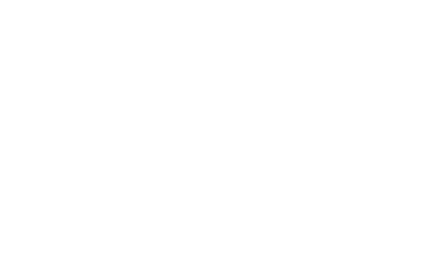 Iceberg Alley Performance Tent Concerts