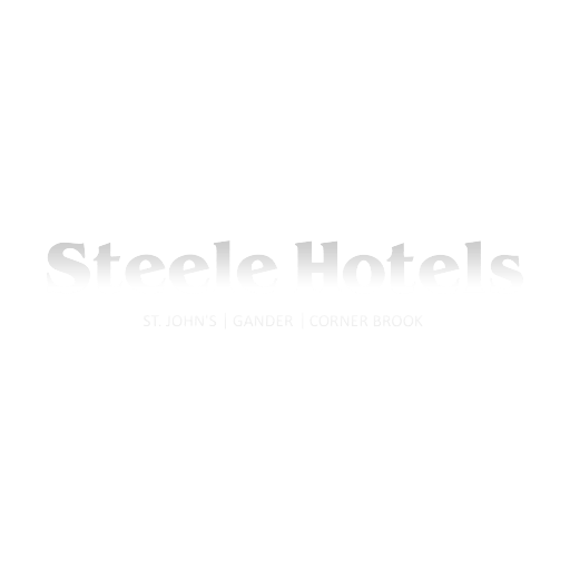 Steele Hotels