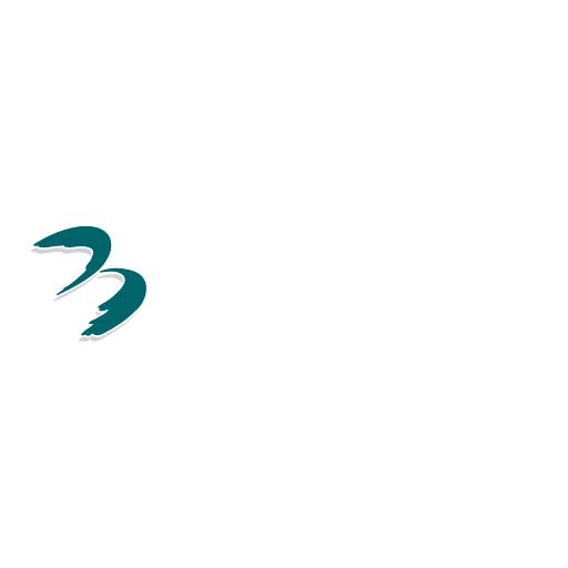 EC Boone