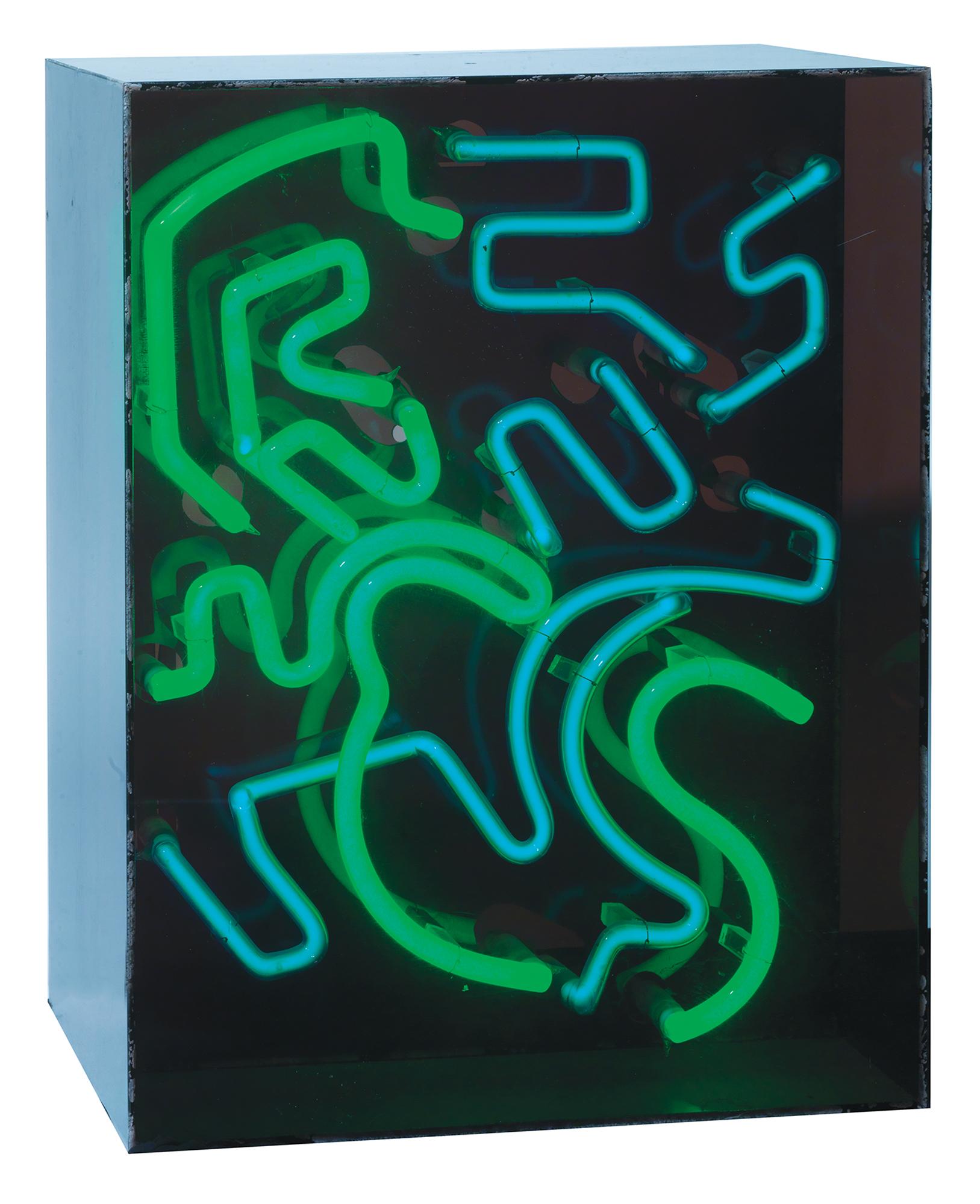 CHRYSSA (VARDEA)- Abstract