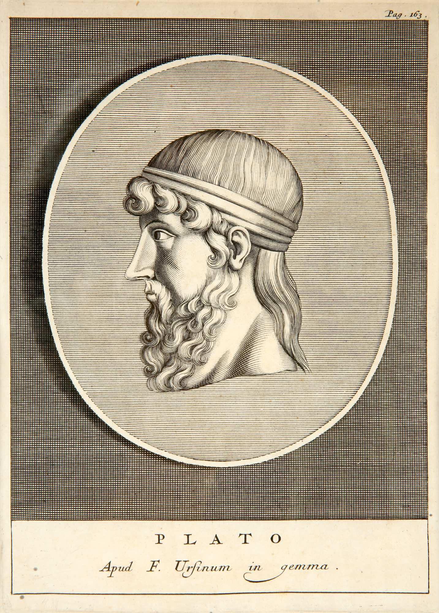 Plato | Plato
