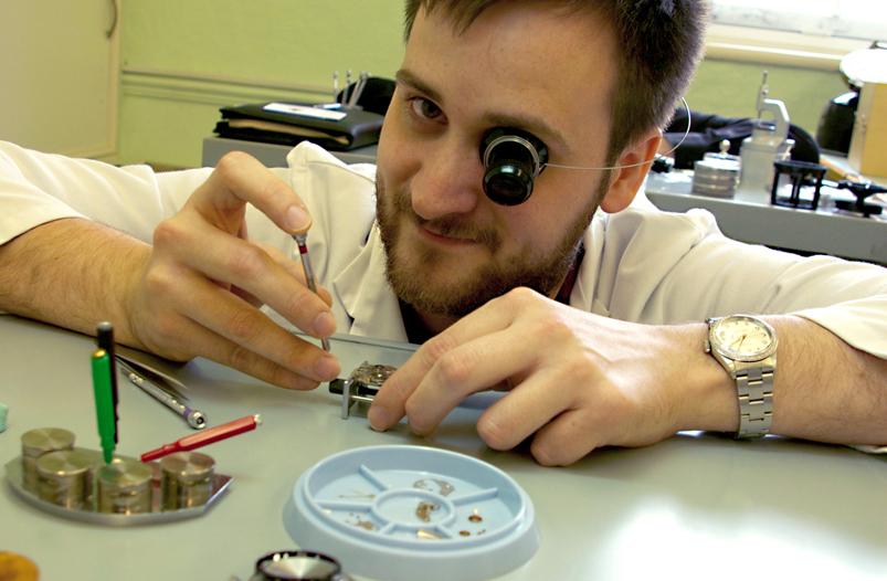 student-in-watch-workshop-2