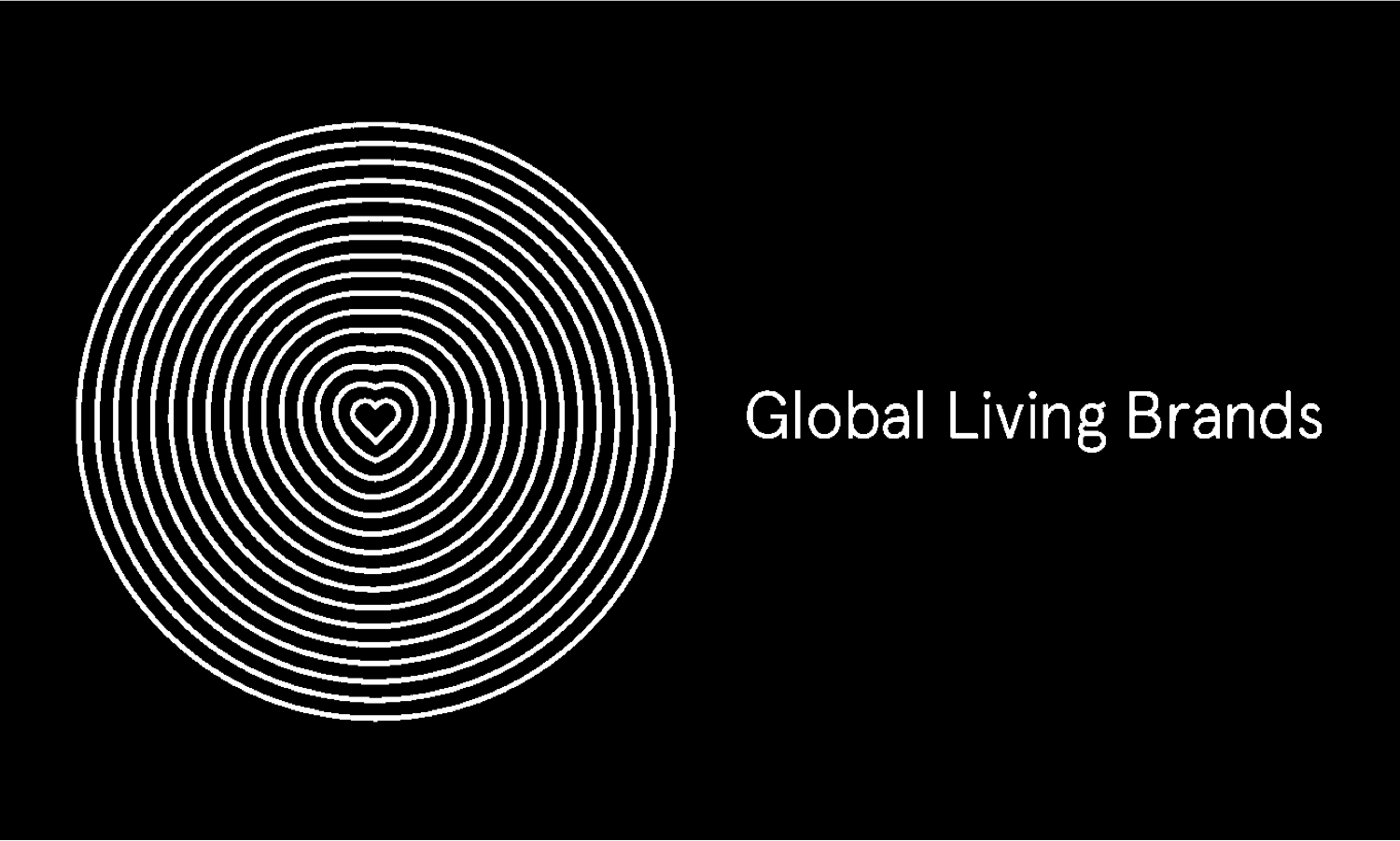 Global Living Brands