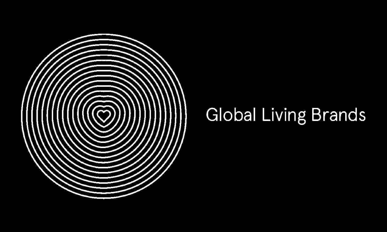 Global Living Brands