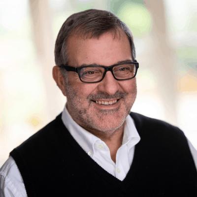 Collector's World: Sid Vasili