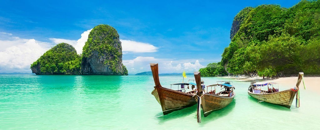 Asia-Thailand-in-Style-Boats-MH