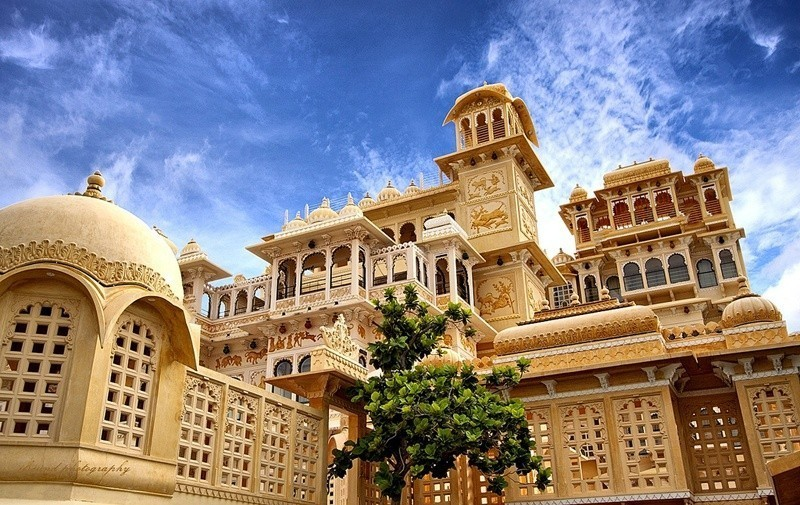 cost-of-destination-wedding-packages-in-udaipur-between-20-30-lakhs-only-destinationweddingseries