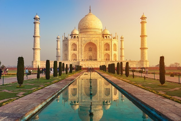 golden-triangle-taj-mahal