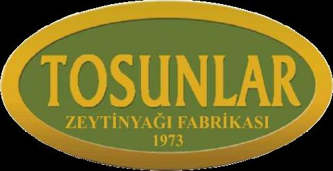 Tosunlar Zeytinyağı Fabrikası