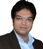 Pradip Pardeshi