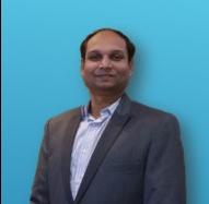 Prashant Pardeshi