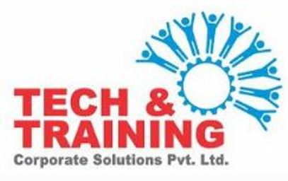 Tech & Training