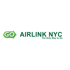 Go Airlink