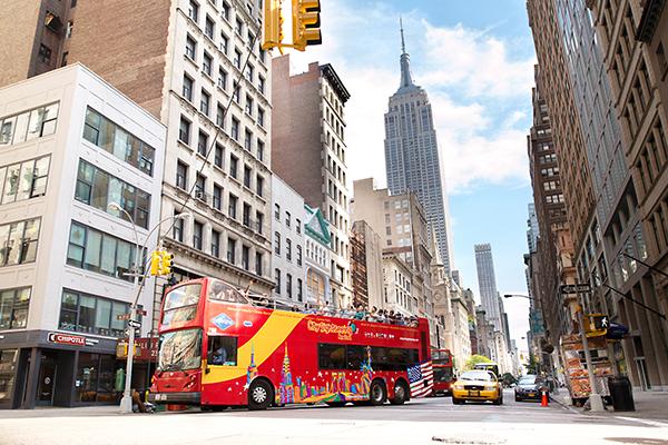 gray-line-citysightseeing-new-york-photo