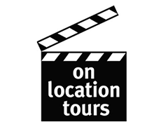 on-location-tours-logo
