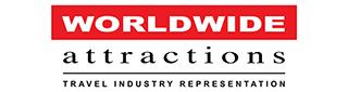 Worldwide Attractions