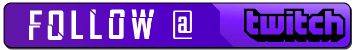 Follow us on Twitch Today!